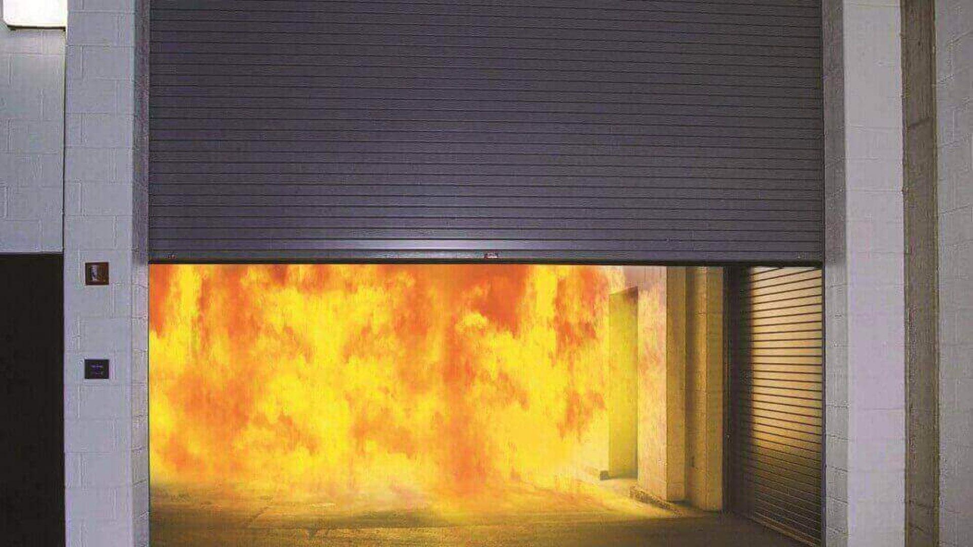 Fire_Doors_1
